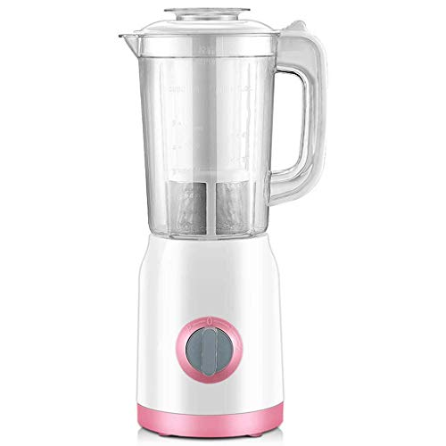 ECSWP Juicer Machines, Juicer Extractor Easy to Clean, Quiet Motor & Reverse Function, Cold Press Juicer with Brush, Juice Recipes for Vegetables and Fruits