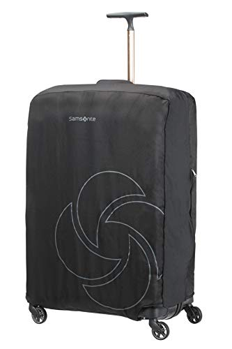 Samsonite 121220/1041