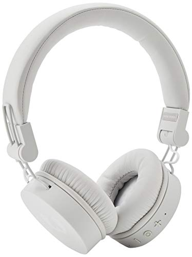 Fresh 'n Rebel Headphones CAPS WIRELESS Cloud | On-Ear Bluetooth Kopfhörer