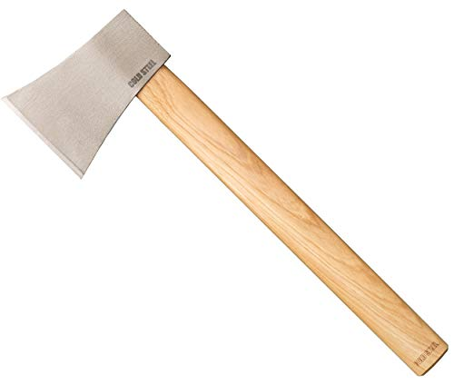 """Cold Steel Competition Throwing Hatchet, 16"""""""