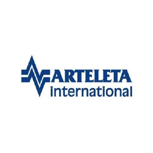 Arteleta 2329 nachtlampje A stekker met emmergenz
