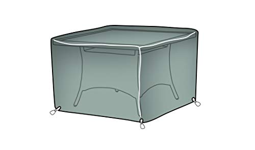 KETTLER Protective Cover Charlbury Mini Table