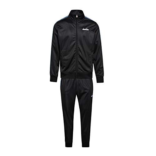 Diadora - Chandal Cuff Suit CHROMIA para Hombre