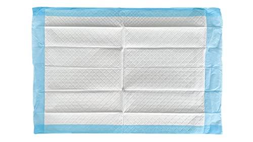Tiga-Med 200 Stück TIGA-MED Einmal Krankenunterlagen Bild