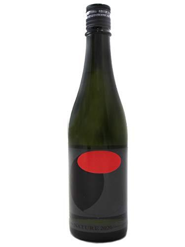 仙禽 オーガニック・ナチュール W:kijoshu(貴醸酒) 720ml