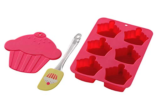 Premier Housewares Mikrowelle Reiskocher, Löffel & Tvasse, Weiß