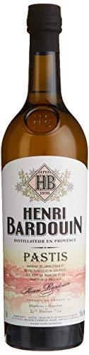 Henri Bardouin Pastis - 2