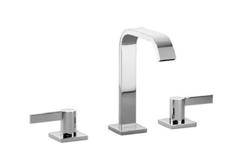 Dornbracht 20713892-00 - Mezclador de lavabo (3 agujeros)