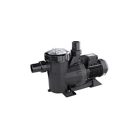 Astral - Pompe Filtration Astral Victoria Plus 1,5 Cv Mono 21,5 M3/h