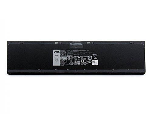 Dell Battery 54Wh original suitable Latitude E7440 series