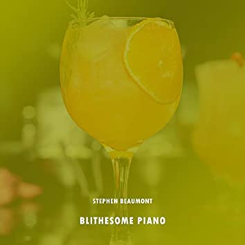 Blithesome Piano