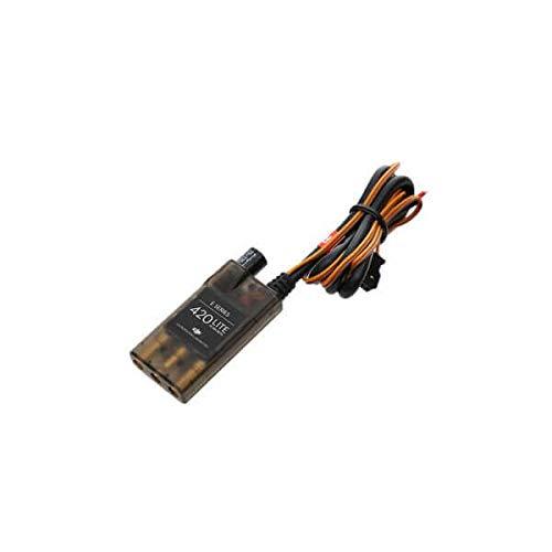 Radiokontrol DJI E305 420 Lite ESC Regolatore E Series 4S 20A BLDC