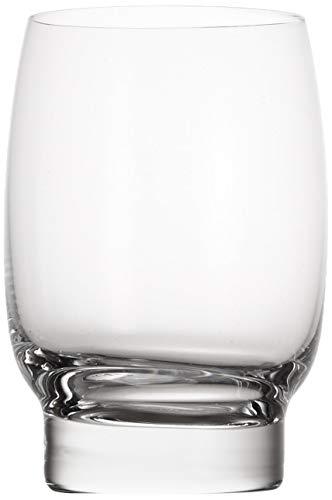Keuco 01650006000 Echtkristall-Glas Elegance, lose