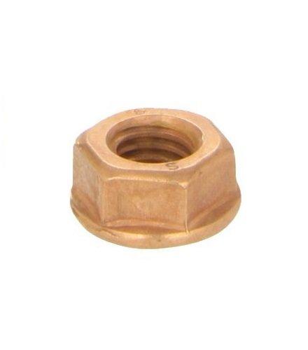 Preisvergleich Produktbild Bosal 258-040 Mutter,  Abgaskrümmer