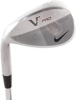 Best nike vr golf clubs Reviews