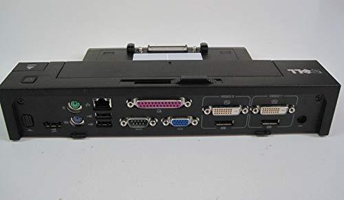 Dell E-port Dock PRO2X