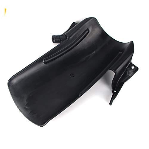 YOUPING ZHANGXI Ajuste para BMW F800GS ADV F800 GS F 800 F700GS F650GS 2013 2013 2014 2014 2015 2017 2017 Motorcycle Fender Trasero Mudguard Splash Guard Accessories