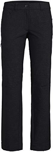 Vaude Turifo broek voor dames