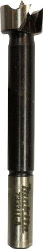 Makita 733311-a Forstner Bit, 5/8-inch