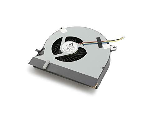 IPC-Computer Asus VivoPC ROG GR6 Original GPU-Lüfter