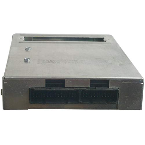 Cardone 77-7747 Remanufactured Engine Control Module Computer (ECM)