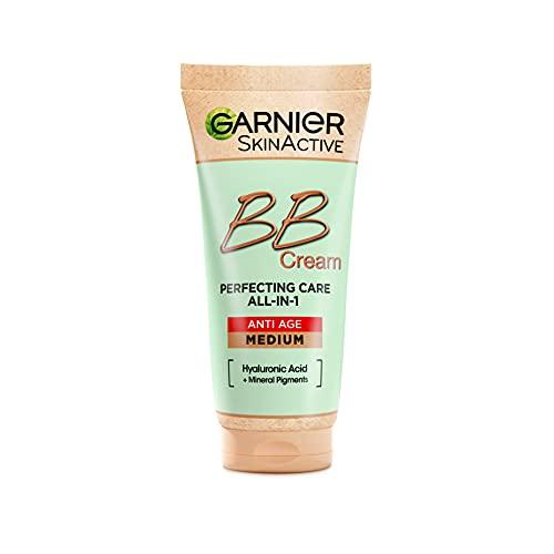 Garnier BB Cream All-In-One Perfector Anti-Age Medium SPF 25 50mL