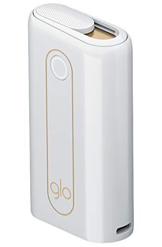 glo™ Hyper Tabak Heater Device Kit