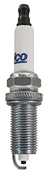 ACDelco Gold 20 RAPIDFIRE Spark Plug
