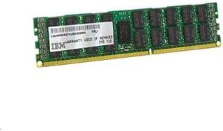 LENOVO 16GB (1X16GB, 2RX8, 1.2V) PC4-17000 DDR4 21