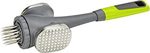Surpahs 3 in 1 Meat Tenderizer