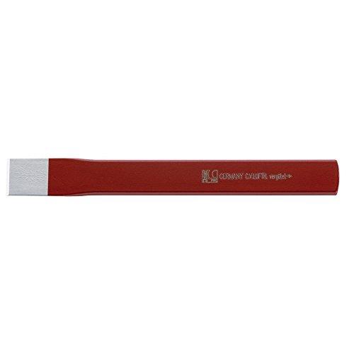 CircumPRO 4333097013070cincel chapista (, rojo, 240/26x 7mm