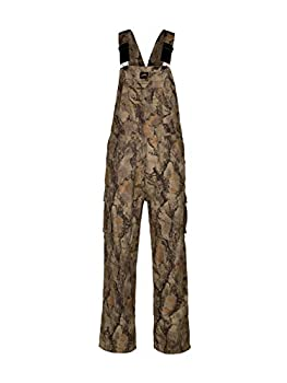 Best hunting overalls for men Reviews