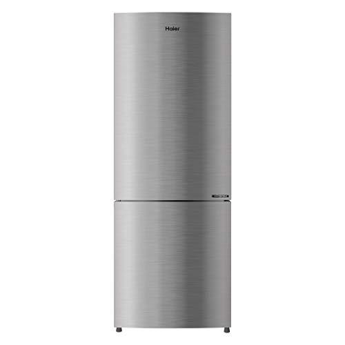 Best haier refrigerator review