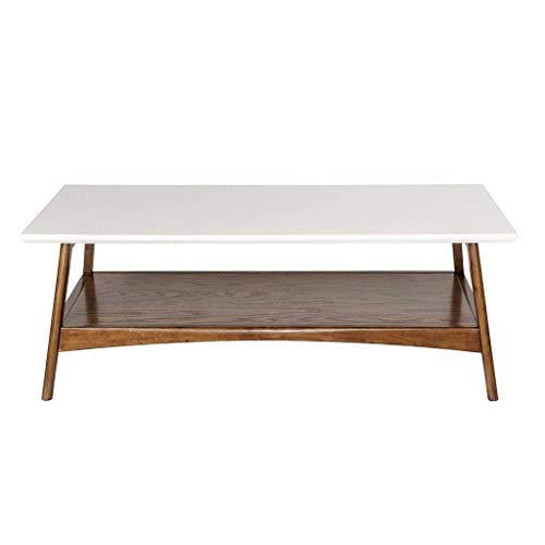 Madison-Park-Parker-Accent-Tables-Wood-Center-Table-1-Piece-Lower-Shelving-Coffee-Tables-for-Living-Room
