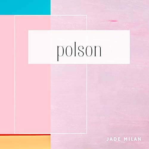 Jade Milan