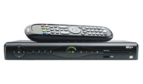Humax PR-HD3000S/ S HD 4 (DVB-S2 )