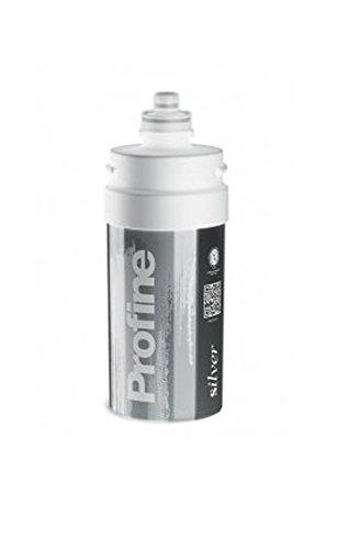 Filtro Profine Silver Mini
