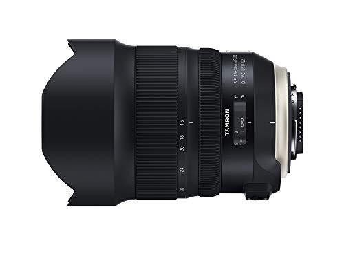 Tamron SP 15-30mm F/2.8 VC USD G2 Objektiv für Nikon