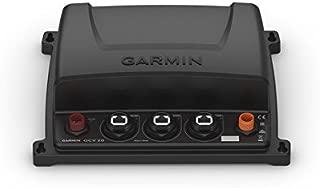 Best garmin gcv 10 Reviews