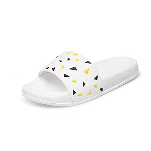 Slippers Fashionable Haus Schuh Schuhe Indoor Sommer Indoor Flip Flop