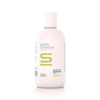 MS Aceite Espumoso 250ml