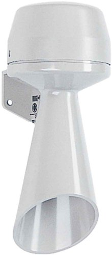 FHF Kleinhupe Typ HP, 230 Volt/AC, 95 dB(A) / 1 m