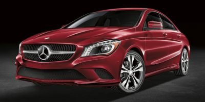Amazon com: 2014 Mercedes-Benz CLA250 Reviews, Images, and