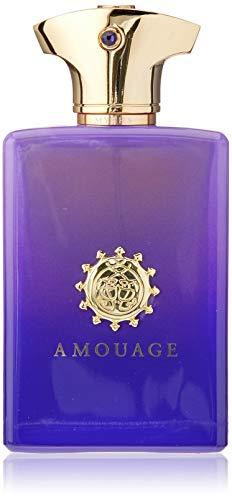 Amouage Myths Man Eau de Parfum - 100 ml.