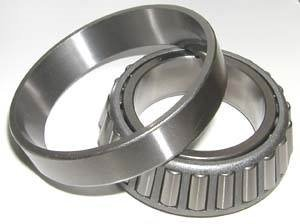 """VXB Brand 3379/3325 Tapered Roller Bearing 1 3/8""""x3.1496""""x1.965"""" Inches Type: Single-Row Tapered Roller Wheel Bearing Size: 1 3/8""""x3.1496""""x1.965"""" Inches Dynamic Rate: 115000 N"""