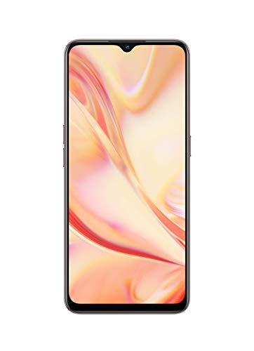 OPPO Find X2 Lite Smartphone débloqué 5G/4G – 128 Go – 8 Go de RAM -Batterie 4025 mAh avec Technologie de Charge Rapide…