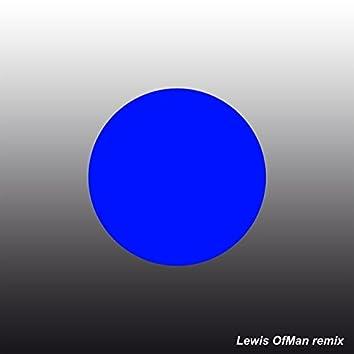 Romeo (Lewis OfMan Remix)