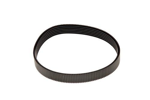 Porter Cable 893626 Sander Belt