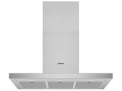 Siemens LC97BCP50 Dunstabzugshaube / Wandhauben