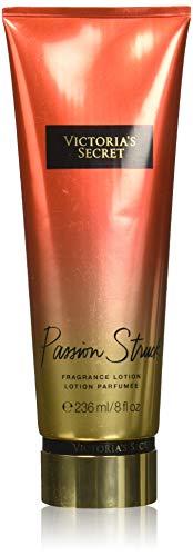 VICTORIA'S SECRET FANTASIES Passion Struck Fragrance Lotion